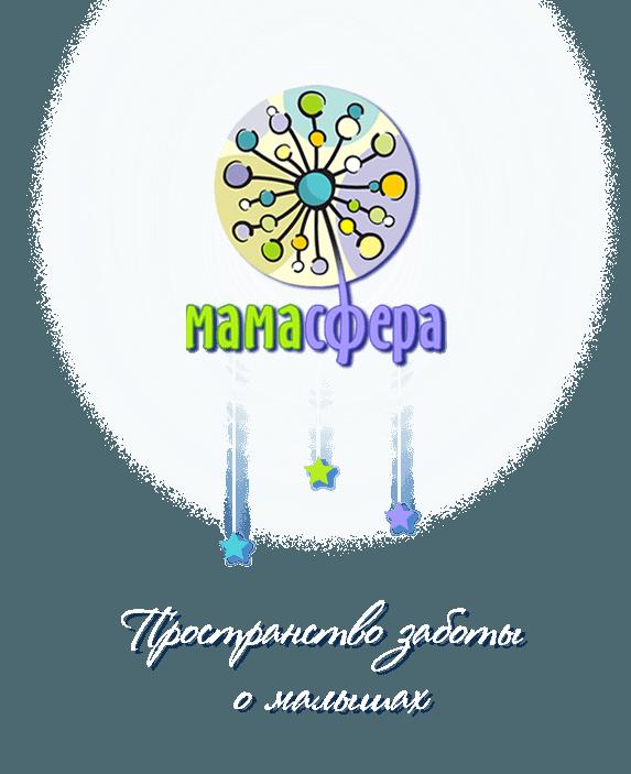 logo1-min